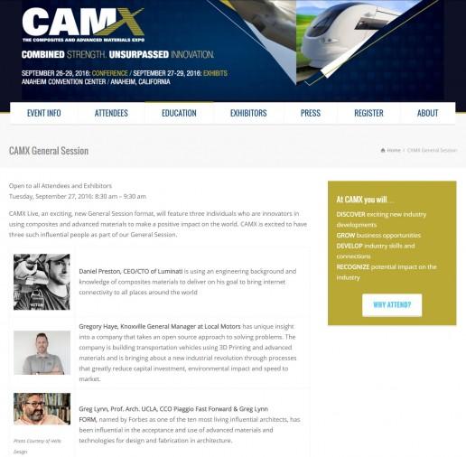 camx3
